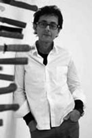 Moshiri, Farhad b. 1963