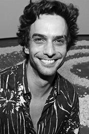 Matheus, Rodrigo b. 1974