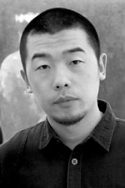 Zhao, Zhao b.1982