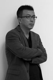 Xiaodong, Liu b.1963