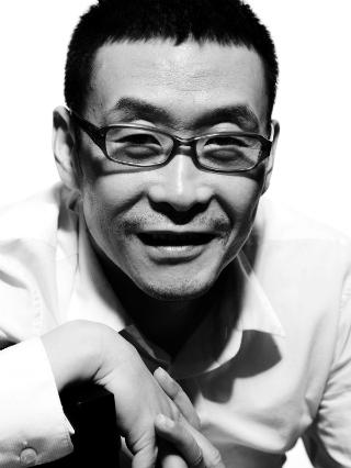 Jianwei, Wang b.1958