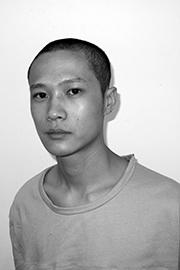 Honglei , Yu b.1984
