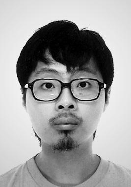 Zhao Renhui , Robert b.1983