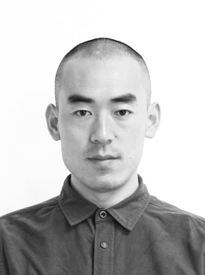 Ding, Zhang b.1980