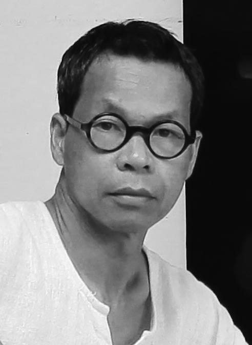 Thai Tuan, Nguyen b.1965