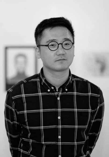 Suk One, Yoon b. 1983