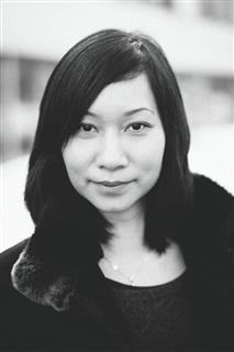 Shen, Ruijun b. 1976