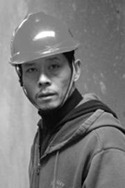 Huan, Zhang b.1965