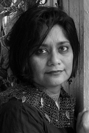 Banerjee, Rina b.1963