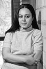 Gupta, Sakshi b.1979