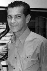 Patrício, José b.1960