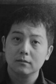 Jikai, Li b.1975