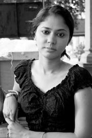 Gupta, Shilpa b.1976