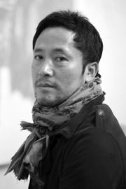 Lee, Sea-Hyun b.1976