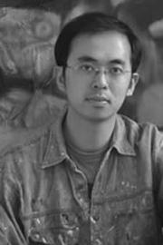 Li, Tianbing b.1974