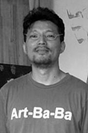 Liao, Guohe b.1977