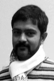Waqif, Asim b.1978